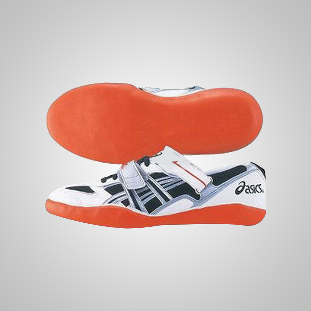 Asics Tug of War Shoes