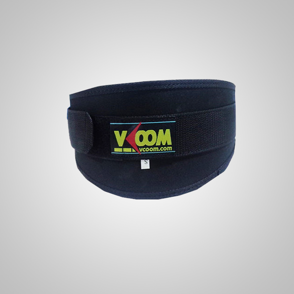 Tug of War Belt
